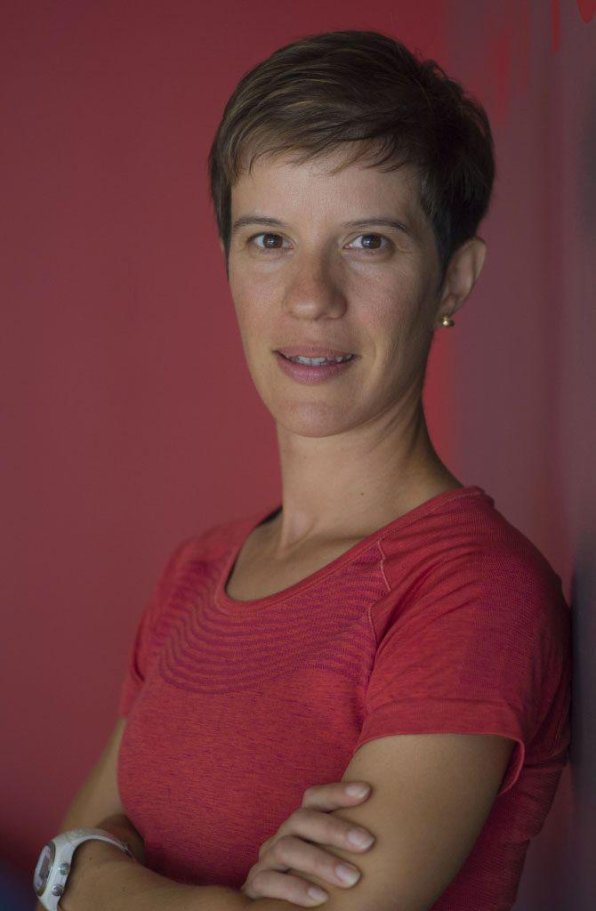 babethgaillot-coach-sportif-tarare-670x1024