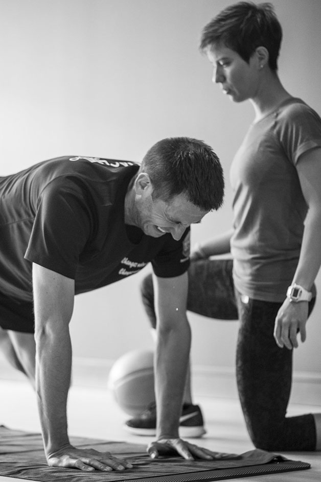 personal-training-tarare-coachinstudio-fr_